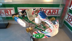 chassis-tonykart-racer-401s-2h