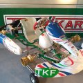 chassis-tonykart-racer-401s