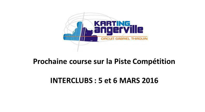 diape inteclubs 2016 sans bordures
