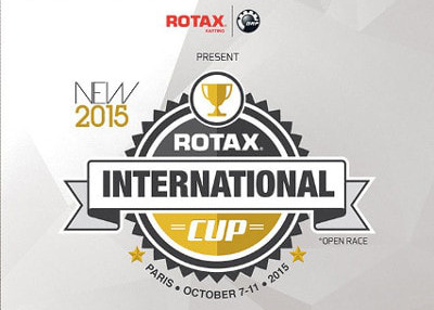 Rotax-International-Cup-2015-small