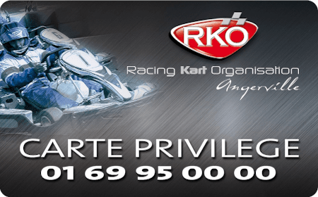 carte privilege small min